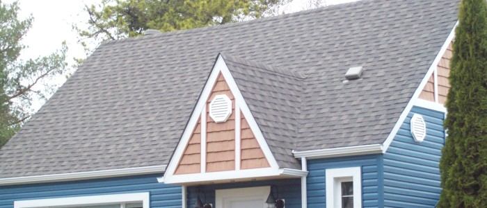 Fair And Square Roofing Serving The Greater Edmonton