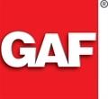 GAF Logo jpg