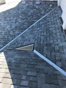 Edmonton Roofer