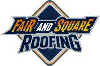 Fair and Square Roofing – Serving the Greater Edmonton Area